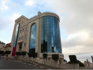 54.1 مليون دولار قيمة الأرباح الصافية لـمجموعة بنك فلسطين في العام 2018 وموجوداتها بلغت 4.6 مليار دولار