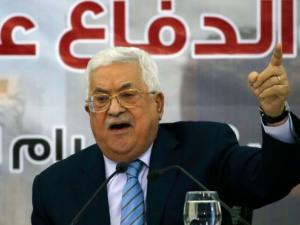 تقدير: صفقة القرن لن تحل الصراع والفلسطينيون سيقاومون