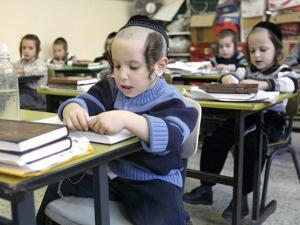 منظمة: إسرائيل أكثر دولة بالعالم تهتم بتدريس المواد الدينية