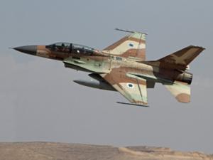 """الاحتلال يلغي تدريب جوي تحسباً لقصف إيران لأهداف """"إسرائيلية"""""""