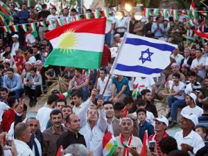 لماذا يشجع الإسرائيليون إيران والمغرب في المونديال؟