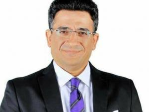 وفاة المعلق المصري محمد السباعي