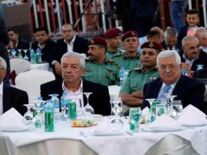 نائب رئيس الكنيست: علينا اغتيال عباس والعالول وقطع رؤوس قادة حماس