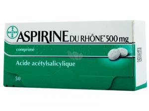 دواء شائع يهدد حياة الأصحاء جراء تناوله يوميا