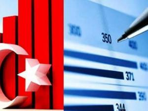"""تركيا تدخل """"نفق"""" الركود الاقتصادي.. والأسوأ قادم"""