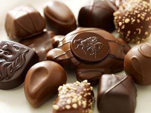 هي جزء من حمية روّاد الفضاء.. إليكم معلومات تاريخية عن الشوكولا!