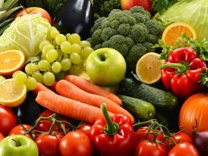 دراسة: لصحة قلبك تناول الخضار بدلا من المكملات الغذائية