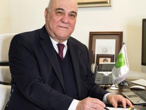 بنك القدس يحافظ على مركزه المالي المتقدم   بلغ صافي الربح بعد الضريبة 11.6 مليون دولار
