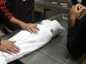 وفاة طفلة وإصابة شقيقتها جراء سقوطهن من علو في جباليا