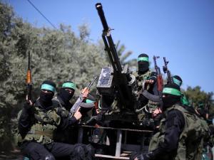 """الجيش يكذب ولم يحقق مع الجندي الذي قتل عنصر القسام """"الأدهم"""""""