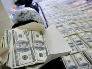 صندوق أمريكي لتطوير الاقتصاد الفلسطيني