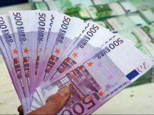 إدانة رجل أعمال بدعوى تحويل أموال من تركيا لحماس