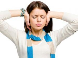 هل تنزعجون من أصوات مضغ الطعام؟ أنتم تعانون من هذا المرض النفسي!