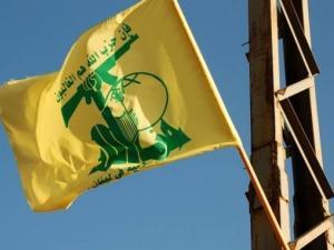"""حجب """"حزب الله"""" على مواقع التواصل الاجتماعي"""