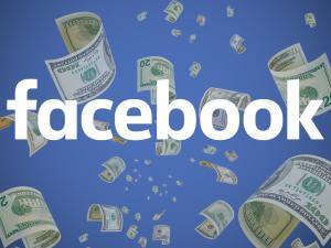 إليكم كيفية تعطيل الإعلانات في فيسبوك