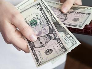 انخفاض أسعار العملات