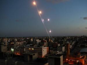 الاحتلال: الحرب على غزة لا تزال قائمة ونمتلك خططًا لذلك