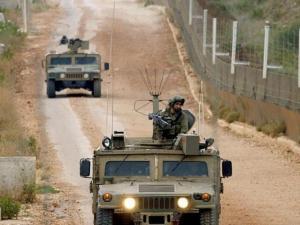 """جيش الاحتلال يعلن انتهاء """"درع شمالي"""" واكتشاف نفق سادس"""