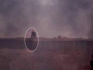 قناة2: تحقيق إسرائيلي يكشف النقاب عن حدث خطير شرق غزة
