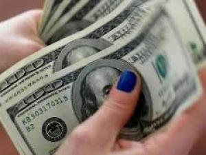 مع سيطرة الديمقراطيين.. الدولار يتراجع