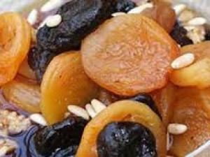 تعرف على فوائد القرصيا في شهر رمضان
