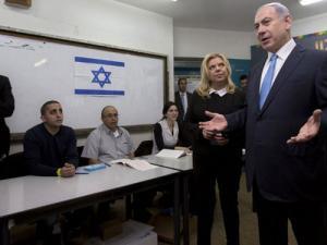 أحاديث إسرائيلية عن اقتراب الانتخابات البرلمانية المبكرة
