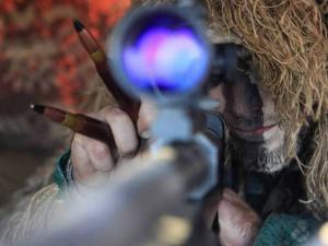 """اطلاق نار صَوب موقع """"إسرائيلي"""" جنوب بيت لحم"""
