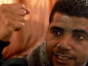 الاحتلال يتهم زكريا زبيدة بتنفيذ عملية إطلاق نار قرب رام الله