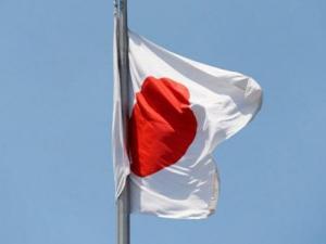 حكومة اليابان تمنح مكتب الأمم المتحدة لخدمات المشاريع في القدس 3,345,535 دولار أمريكي