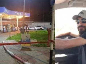 مقتل شاب بإطلاق نار في شفا عمرو