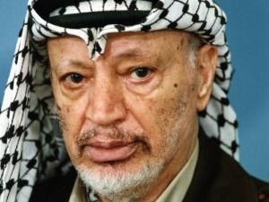 محكمة إسرائيلي تحجز على قطعة أرض للرئيس الراحل عرفات في القدس