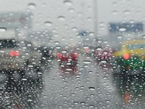 أمطار قادمة الأربعاء..تفاصيل أكثر حول الأحوال الجوية اليوم حتى الأربعاء..