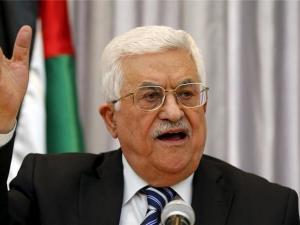 الرئيس: القدس عاصمة فلسطين الأبدية ولا سلام ولا استقرار لأحد بدونها
