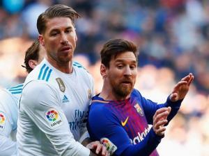 تعرف على اللاعبين الذين قد يعودون إلى ريال مدريد في 2019