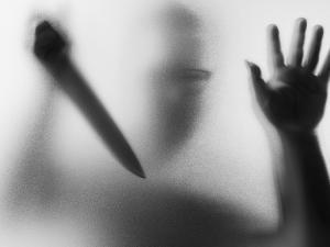 سعودي يذبح بناته الثلاث في مكة.. والجريمة تهزّ تويتر!
