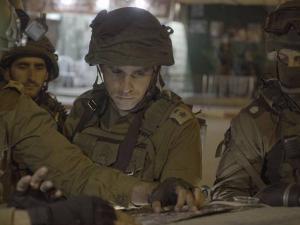 هذه دوافع التحذيرات الإسرائيلية من التوتر الأمني في الضفة