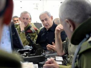 مسؤول سابق بالموساد: لا توجد سياسة لنتنياهو تجاه حماس