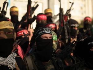 فصائل المقاومة: سندافع عن قدسنا بكل ما نملك ولن نترك غزة تموت والعالم يتفرج