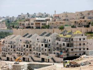 الموافقة على خطط لبناء مئات الوحدات الاستيطانية في القدس