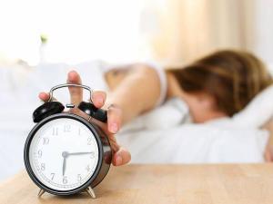 دراسة: الشعور بالوحدة هو مؤشر قوي على حدوث الموت المبكر