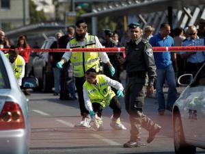 هل تنتقل موجة العمليات الأخيرة من الضفة إلى القدس؟