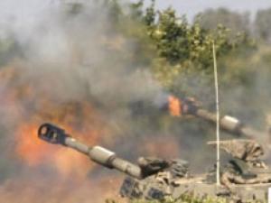 الاحتلال: هاجمنا موقع مراقبة جنوب القطاع، ردا على تفجير ضد الجيش شرق خانيونس