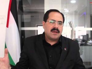 حماس جمعت 27 مليون دولار من الطلبة والمقاصف المدرسية ودفعتها رواتب لموظفيها