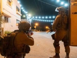 شهيد وإصابة حرجة برصاص الاحتلال جنوب بيت لحم
