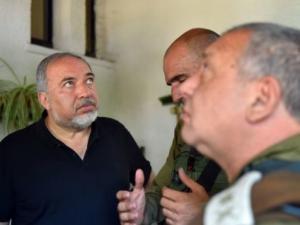 التهديد بحرب مفاجأة على غزة .. كيف ستكون؟