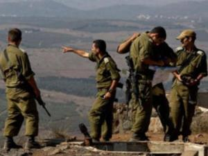 تقرير: ردود فعل إسرائيلية غاضبة حول اعتذار الجيش من حماس
