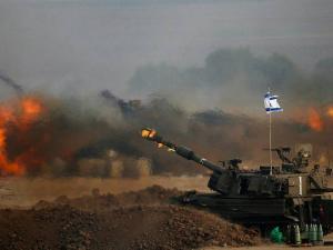 حماس والسلطة وإسرائيل: مصالحها من تصعيد غزة