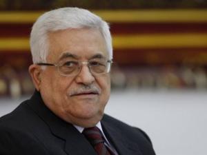 عباس يقرر تأجيل تشكيل الحكومة الفلسطينية الجديدة