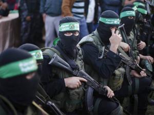 يادلين: يجب الاستعداد للمواجهة مع حماس في غزة