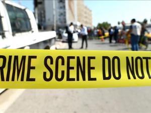 مقتل 3 وإصابة 4 في إطلاق نار بولاية تينيسي الأمريكية